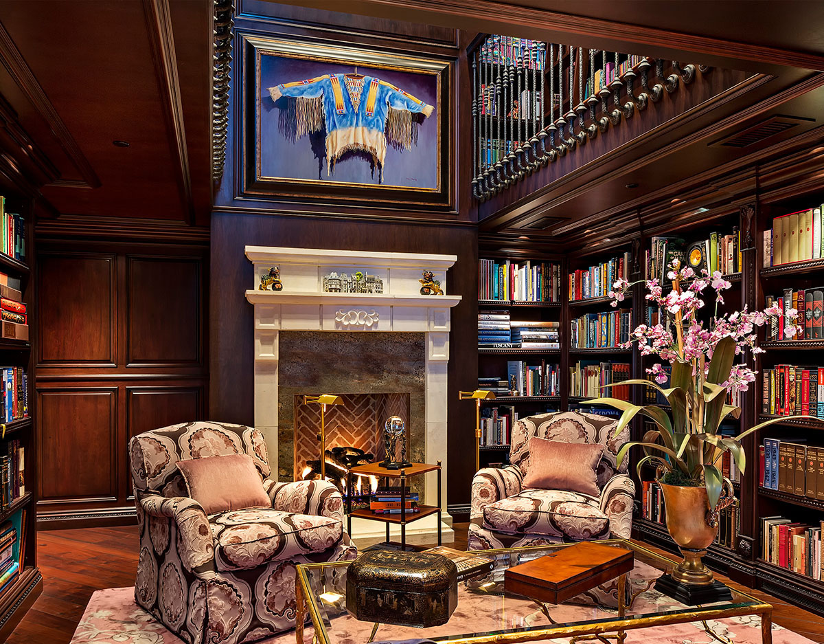 30-Classic-Home-Library-Design-Ideas